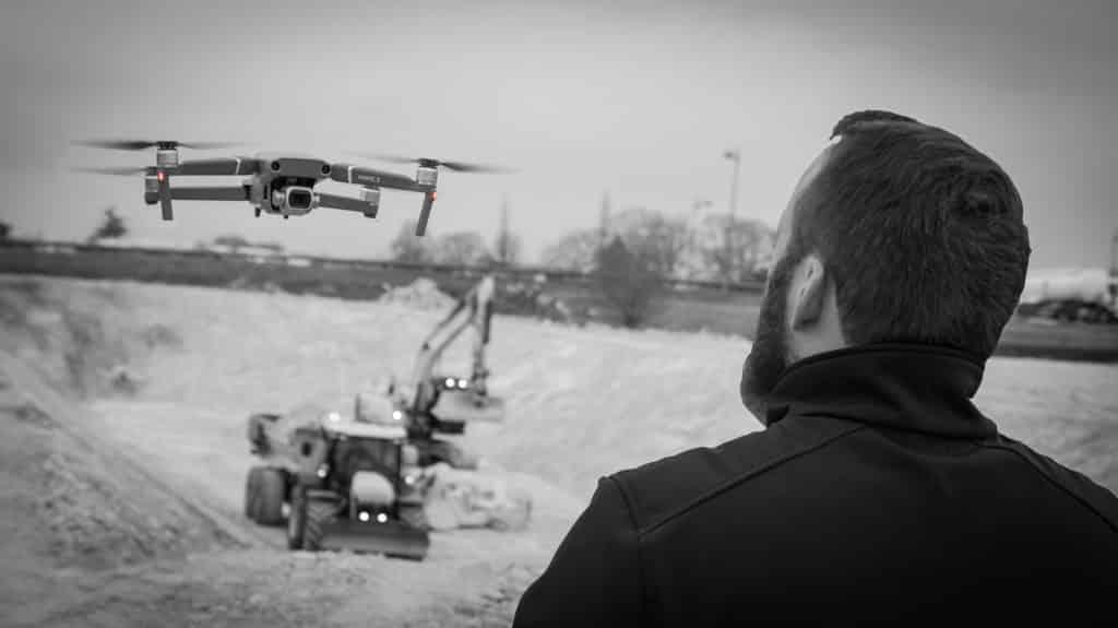 Pilote de drone : 10 conseils pour réussir !