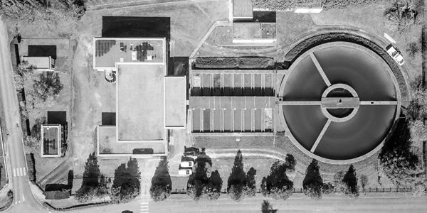 drone urbanisme